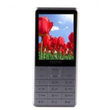 گوشی تکنو دو سیم کارت مدل Tecno T465