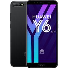 گوشی دو سیم هوآوی Huawei Y6 prime 2018 16GB