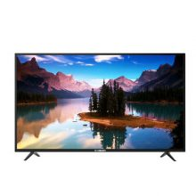 تلویزیون LED ایکس ویژن مدل 43XK570 سایز 43 اینچ