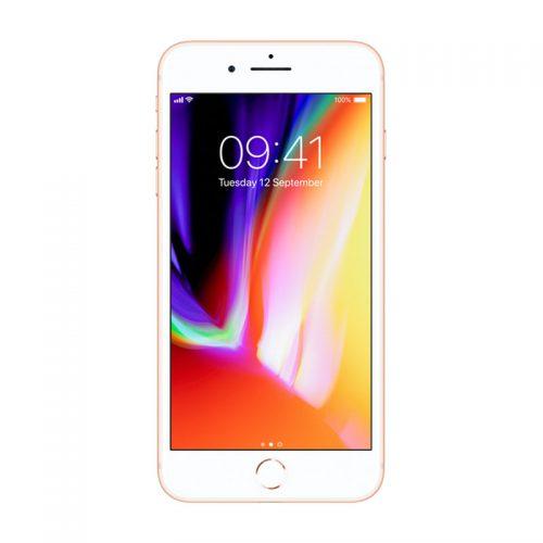 گوشی موبایل اپل مدل iPhone 8 ظرفیت 64گیگابایت