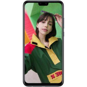 گوشی هوآوی Y8s دو سیم کارت 64GB